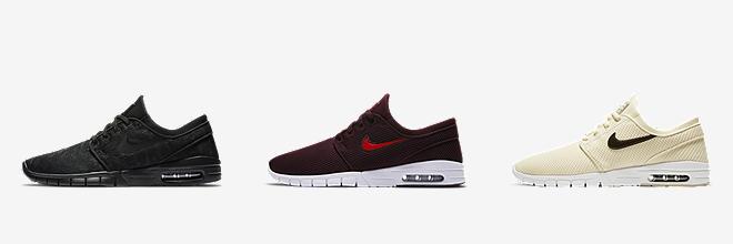 41aa5c0f0b845 Nike SB Dunk High Pro NBA. Chaussure de skateboard pour Homme. 120 €. Prev