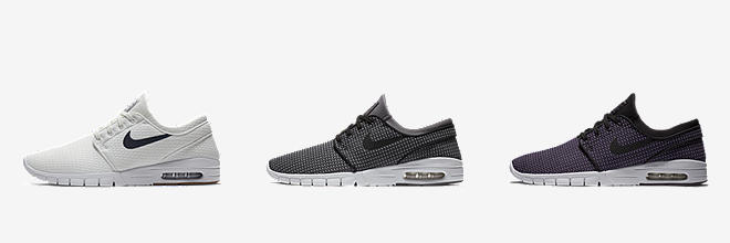 nike shoes 6 numbers that equal to the median empire 895048