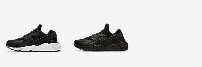 b22c76556fb8 Nike Huarache Extreme Now. Big Kids  Shoe.  95. Prev