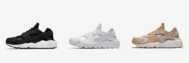 99b445b95585 ... purchase nike huarache shoes. nike c8fcb 8fb7d