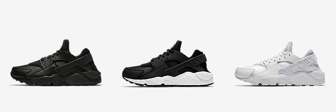 new products f536b 3f680 ... discount code for nike air shoes. nike 7abe4 83553