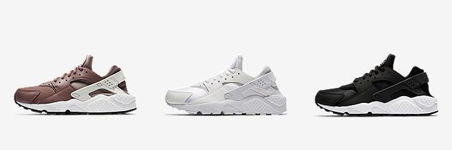 buy online e5831 a4510 Powrót do szkoły Buty. Nike.com PL.