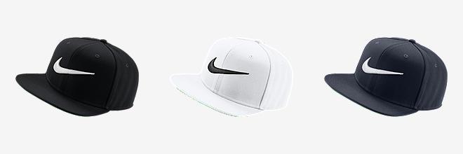 Buy Men s Hats   Caps Online. Nike.com UK. 64048be00e4b
