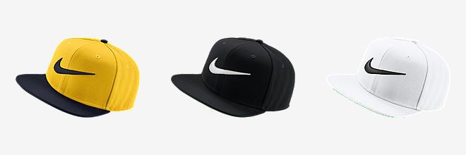 Nike Sportswear Heritage 86. Gorra regulable. 25 €. Prev eb356981161