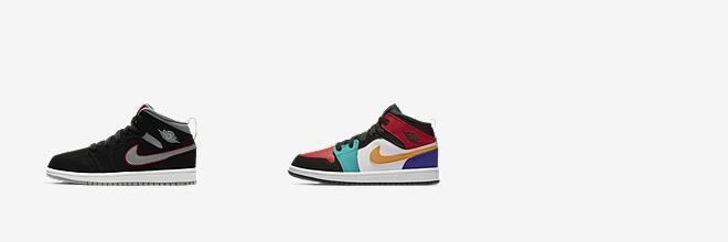 44cc553643efc Jordan for Kids. Nike.com