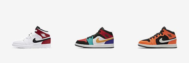 0c05d1edd5b Jordan for Kids. Nike.com