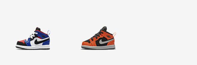 b1dd377b064bc Jordan for Boys. Nike.com
