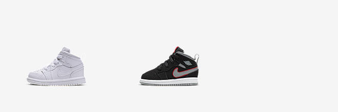 newest collection ddd9b 007b6 Kleinkinder Schuhe. Nike.com CH.