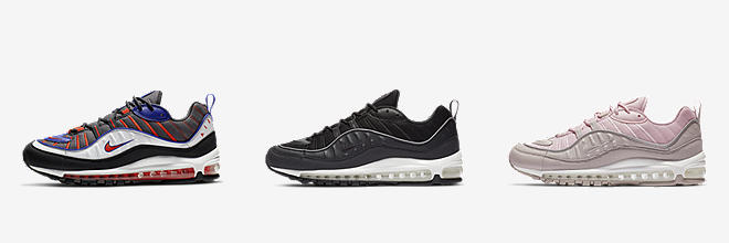 the latest ca3b3 008f5 Buy Air Max Trainers Online. Nike.com CA.