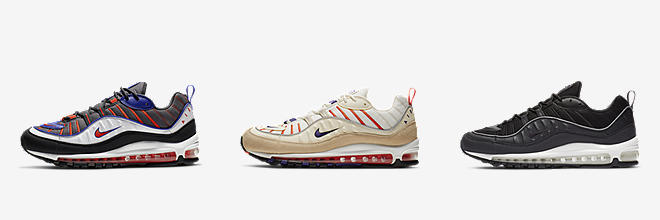 cheap for discount 8c43a 35377 Nike Air Max Dia SE Unité Totale. Women s Shoe.  200. Prev