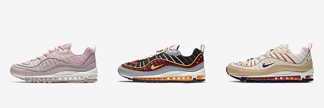 11fbb4d53d Achetez nos Chaussures Air Max en Ligne. Nike.com FR.