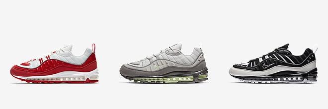 newest 7803e d57c1 Nike Air VaporMax Plus On Air Lou Matheron. Shoe.  240. Prev