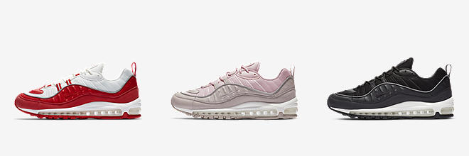 Air Max Shoes. Nike.com ID. 0e8eb13ed