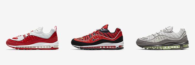 45237dd7a7 Nike Air Max Dia. Shoe. Rp1.649.000. Prev