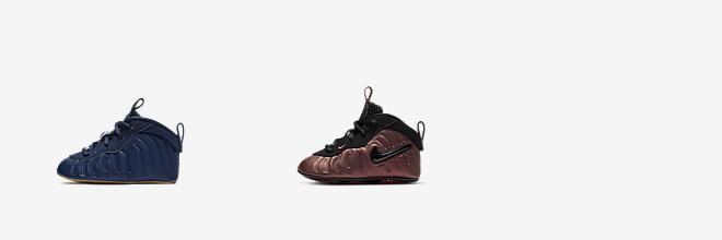 110b82c3c7eaee Baby Shoes   Toddler Shoes. Nike.com
