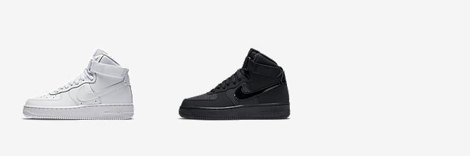 outlet store 73e9b 42758 Nike Air Force 1 High 08 LE. Women's Shoe. $100. Prev. Next
