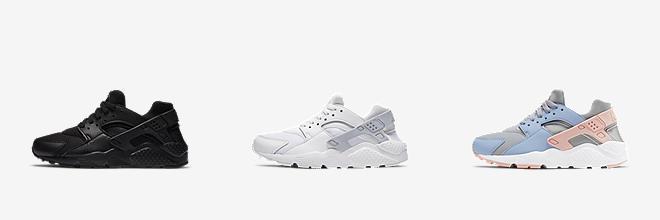 best sneakers 76477 af7ed Nike Trainer Huarache. Big Kids  Shoe.  105. Prev