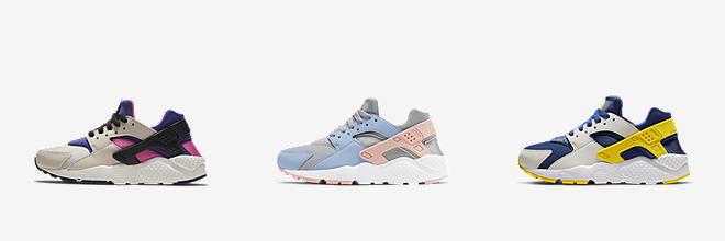 4afc44c6e66 Girls' Clearance Shoes. Nike.com