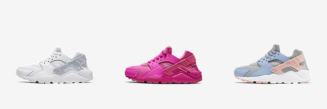new arrival 5f684 bec73 Nike Huarache Shoes. Nike.com