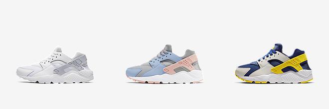 check out 50840 3091b Nike Air Huarache. Men s Shoe.  110. Prev