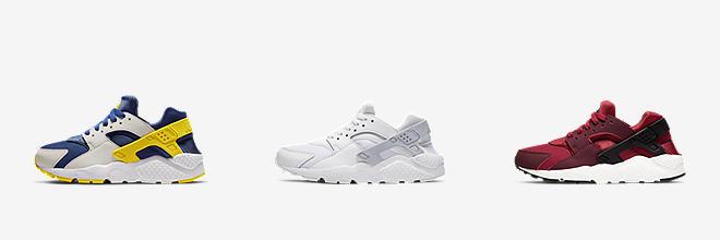 bddc1b7bdb08 Nike Trainer Huarache. Big Kids  Shoe.  105. Prev