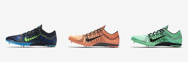 Donna Racing Flywire Scarpe con tacchetti & chiodate. Nike Nike chiodate.  IT. 77555e