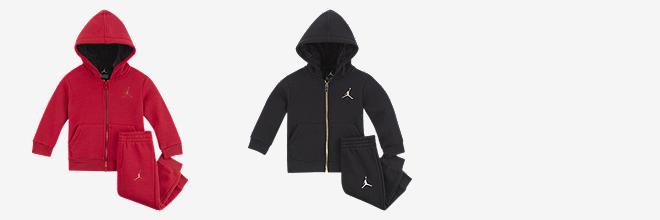 Jordan Joggers   Sweatpants. Nike.com 3a45e8399b00