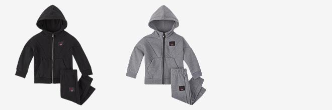 8aee0f8b787e94 Toddler   Baby Jordan Products. Nike.com