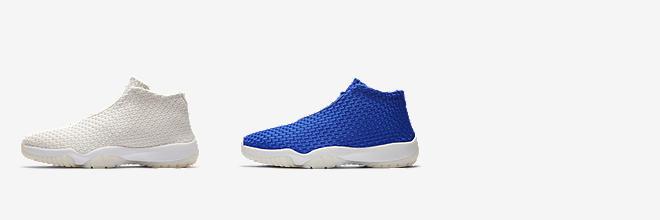finest selection d4eed 281cb Zapatillas Jordan para Hombres. Nike.com ES.