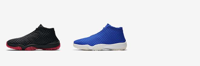 1eeef884cfc41 Tienda Jordan oficial. Nike.com CL.