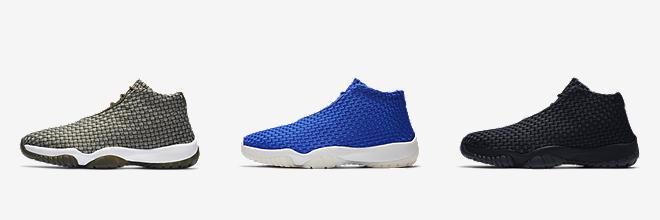 Commandez des Chaussures Nike Air en