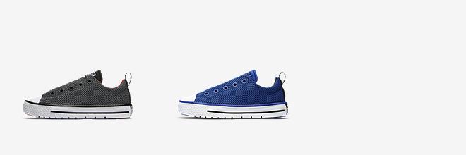 Big Kids Boys' Shoes (180)