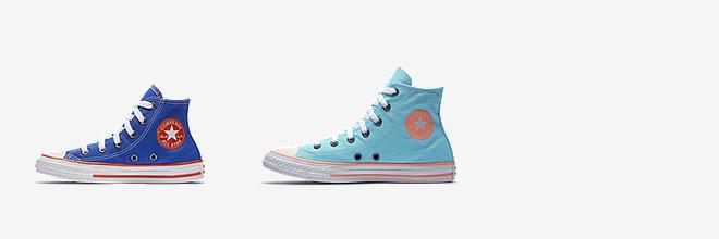big kid converse shoes boys