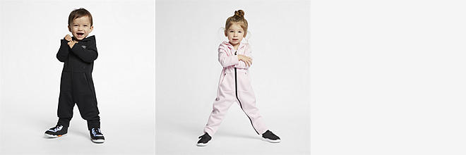 182cd471e06d Baby Girl   Toddler Products. Nike.com