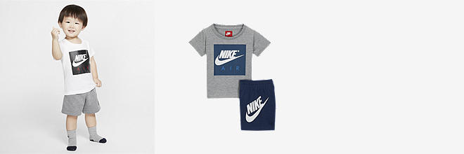 339be06474f3d2 Baby Boy   Toddler Products. Nike.com