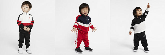 new arrival cbed5 d9de1 Boys  Clothing. Nike.com