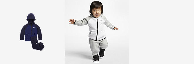 6235841faf0 Clearance Infant & Toddler Boys' Products. Nike.com