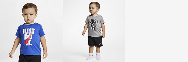 91b498b2d50 Baby Boy   Toddler Products. Nike.com