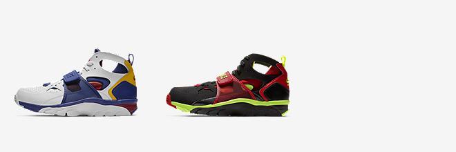new arrival b5379 53817 Nike Huarache Shoes. Nike.com