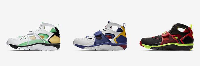 ab292175cf7d0 Nike Huarache Shoes. Nike.com