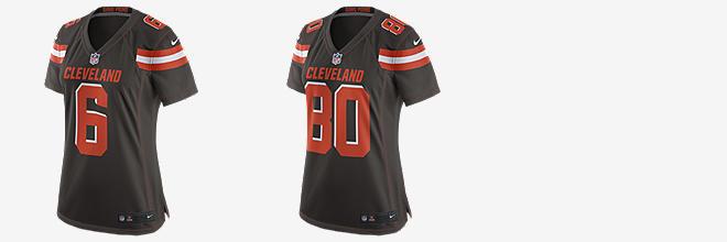 292af0cea NFL Game Jerseys. Nike.com