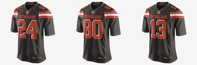 04d3c9a4c7e2 Football Tops   T-Shirts. Nike.com