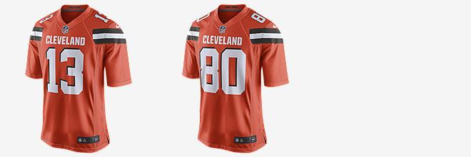 b1b045bb NFL Alternate Jerseys. Nike.com