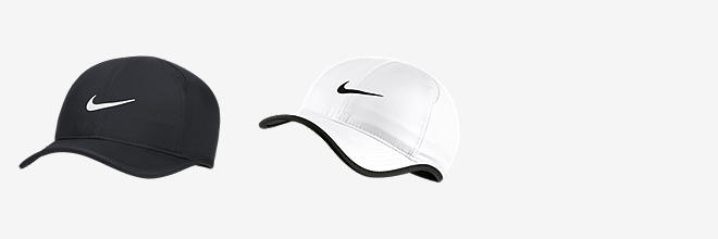 4811cf2ac8ac7f Men's Accessories & Equipment. Nike.com CA.