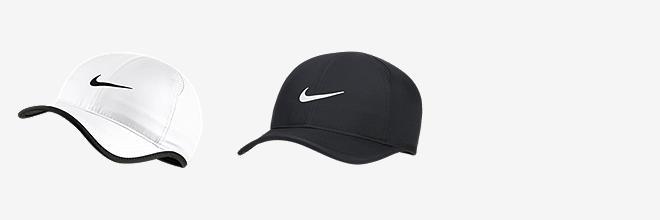 Buy Hats e4d00e9276