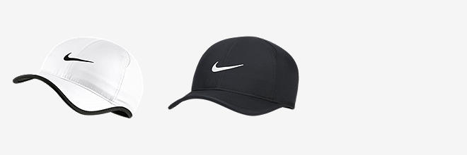 Gorras y Viseras para Hombre.. Nike.com ES. 066c33a2db8