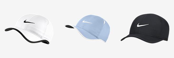 Női Kiegészítők és Kellékek. Nike.com HU. e21123a136