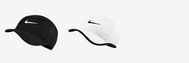 Hats 348e3d3f225e