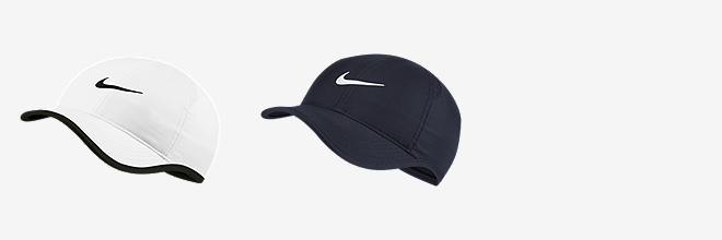Tennis Hats dc14ffc1191