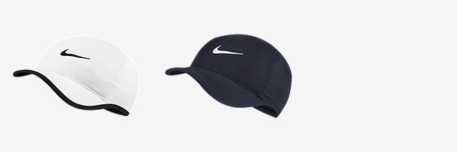 Women s Tennis Hats 77a907c5f69